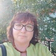 Анастасия, 58, г.Каменск-Шахтинский
