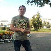 Андрей 33 Ливны