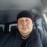 Михаил, 39, г.Рошаль