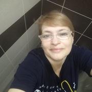 Ирина 51 Тосно