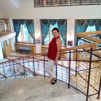 Ирина, 54 года, Дева, Каменск-Шахтинский