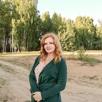 Вика, 39 лет, Скорпион, Москва
