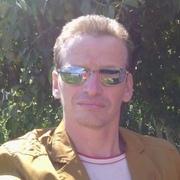 Андрей 52 Иваново