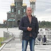 илья 47 Москва