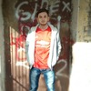sanek, 23, г.Кара-Балта