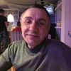 Руслан, 50, г.Костомукша