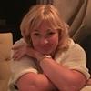 Ирина, 51, г.Белгород
