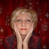 Светлана, 52, г.Смоленск