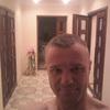 ІВАН, 45, г.Оломоуц