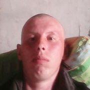 Юрa 33 года (Рыбы) Усть-Цильма