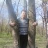 Владимир, 31, г.Возрождение