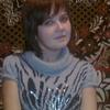 Янина, 28, г.Старый Оскол