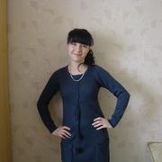 Евгения, 30, г.Осинники