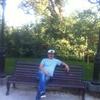 Sergej, 57, г.Тольятти