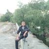 леха, 36, г.Тара