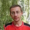 Олег, 41, г.Торез
