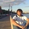 Рома, 32, г.Курганинск