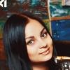 Диана, 24, г.Новокузнецк