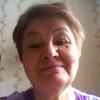 Анна Яковлева, 62, г.Орел