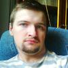 Сергей Семеренко (4El, 29, г.Енакиево