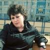 Ольга, 44, г.Орехово-Зуево