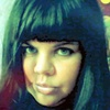 Lady Katy, 32, г.Ханты-Мансийск
