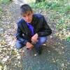 ЕГОР, 24, г.Льгов