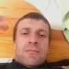 олег, 40, г.Житомир