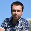 Сергей, 33, г.Апрелевка