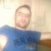 Зоир, 29, г.Усть-Илимск