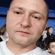 Александр, 44, г.Владикавказ
