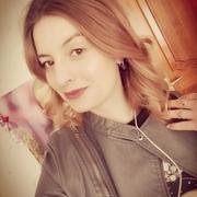 Kira, 21, г.Усть-Каменогорск