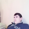 Afzalsho, 21, г.Челябинск