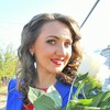 Виктория, 23, г.Балта