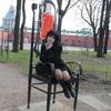 Елена, 49, г.Павловский Посад