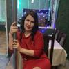 Ольга, 38, г.Смолевичи