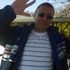 Роман, 39, г.Омск