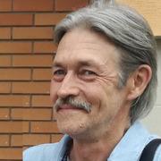 Макс 54 года (Рак) Обнинск