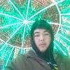 sanjar BEK, 31, г.Ростов-на-Дону