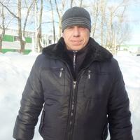 Сергей, 45 лет, Козерог, Родники (Ивановская обл.)