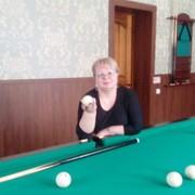 Ирина, 62, г.Приволжск