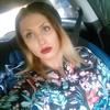 Yana, 33, г.Киев
