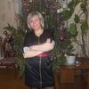 Татьяна, 40, г.Шклов