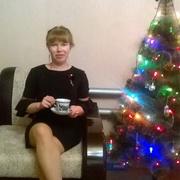 Инна, 32, г.Буинск