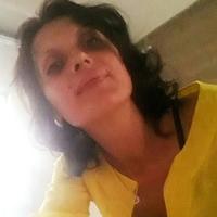 Ksenia, 38 років, Овен, Львів