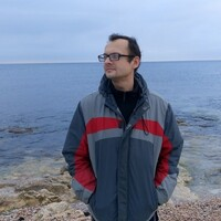 Ярослав, 44 года, Близнецы, Севастополь