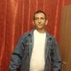Евгений, 47, г.Вязники