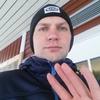 Макс, 38, г.Красноярск