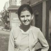 Наталья, 20, г.Рыльск