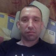 Игорь 39 Москва